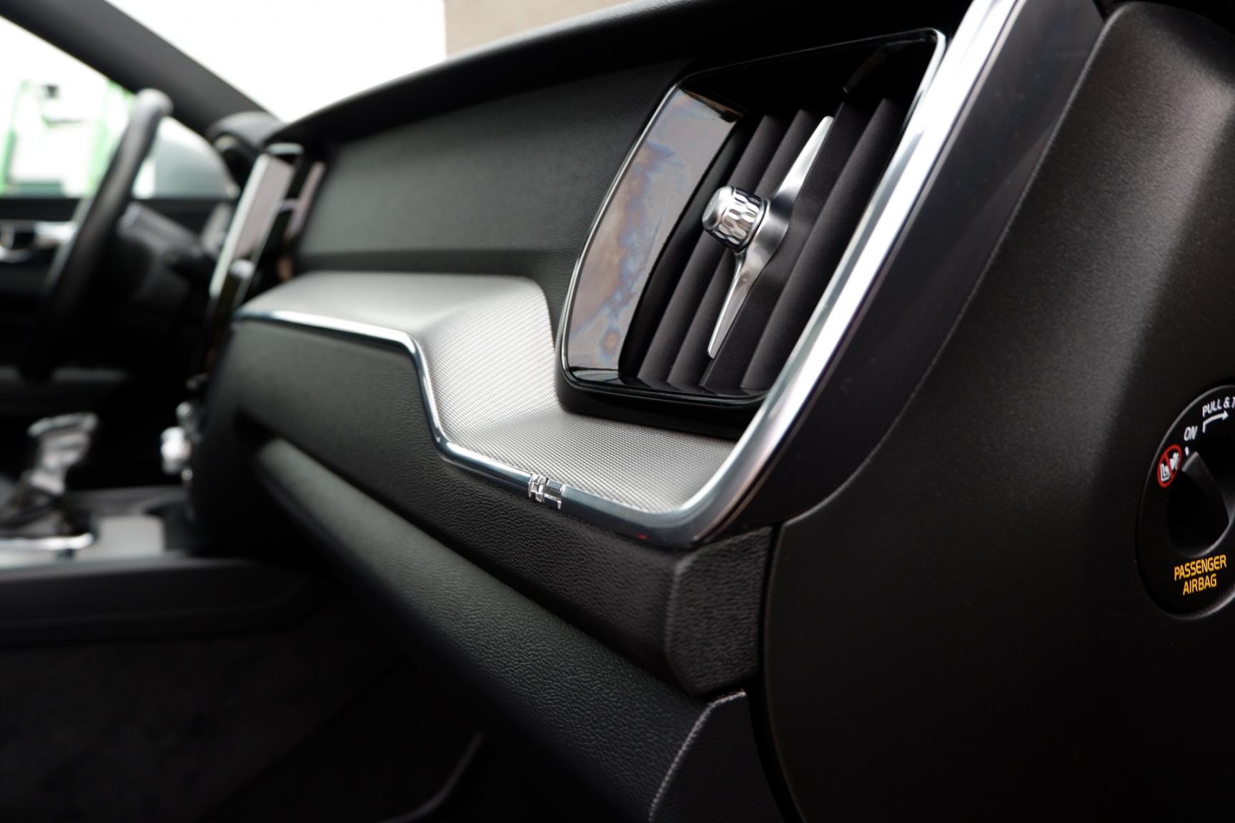 Volvo-XC60-9