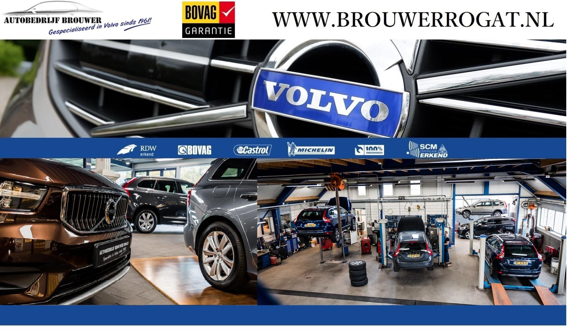Volvo-V90-8
