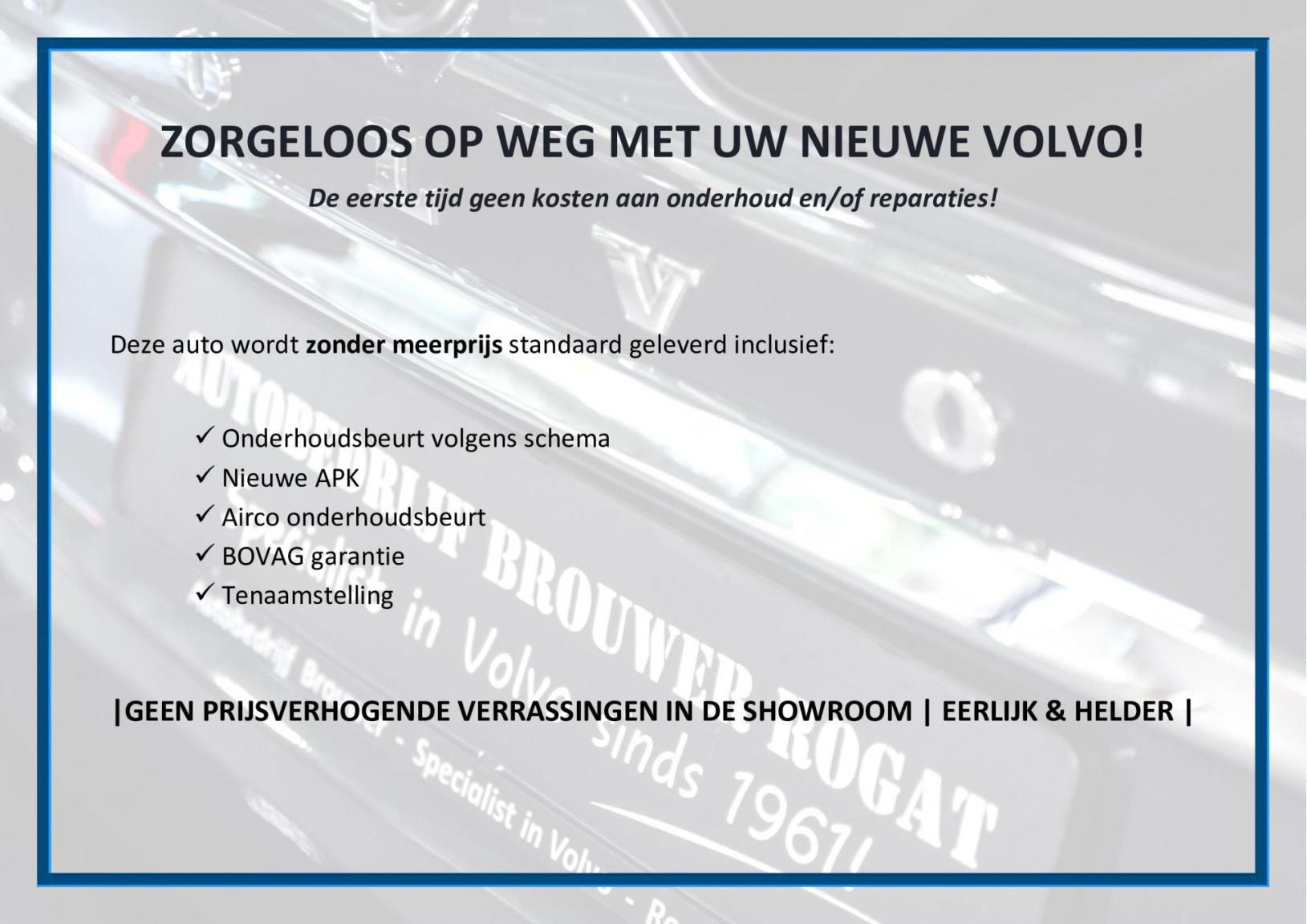 Volvo-V90-6