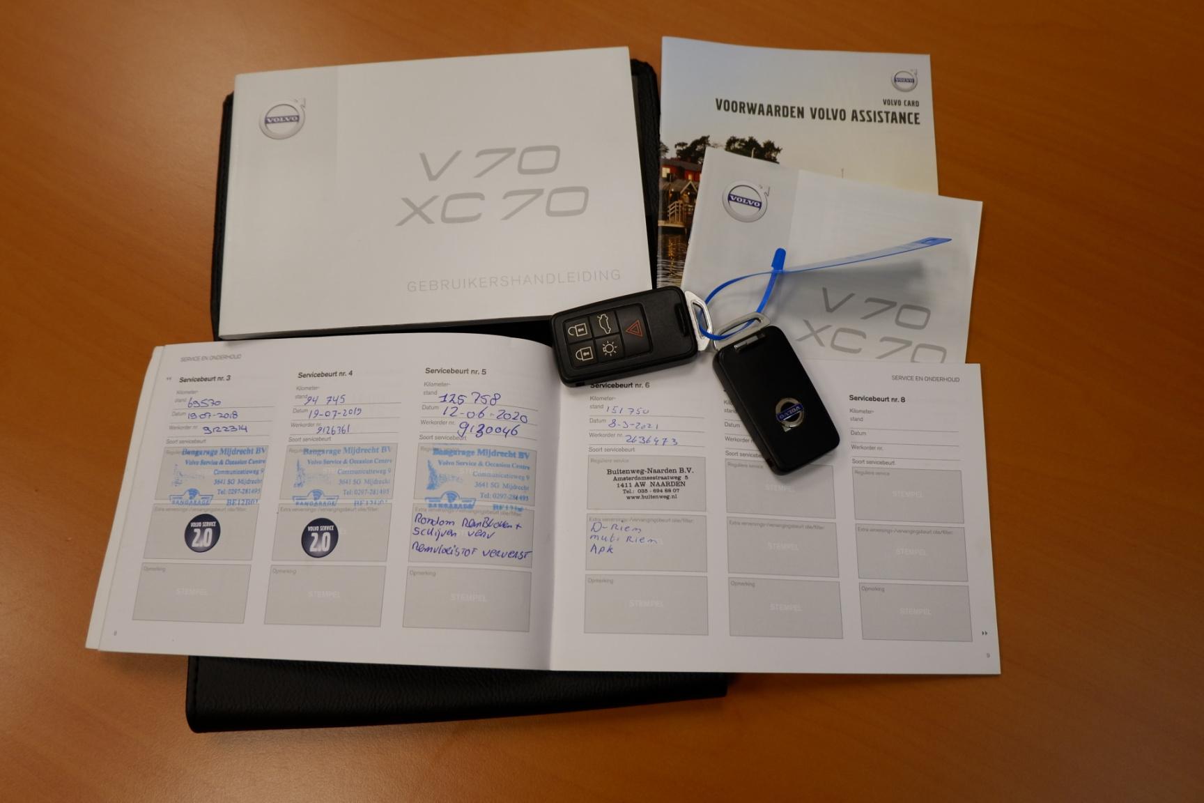 Volvo-V70-32
