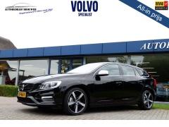Volvo-V60-0