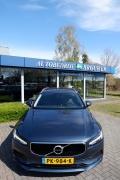 Volvo-V90-38