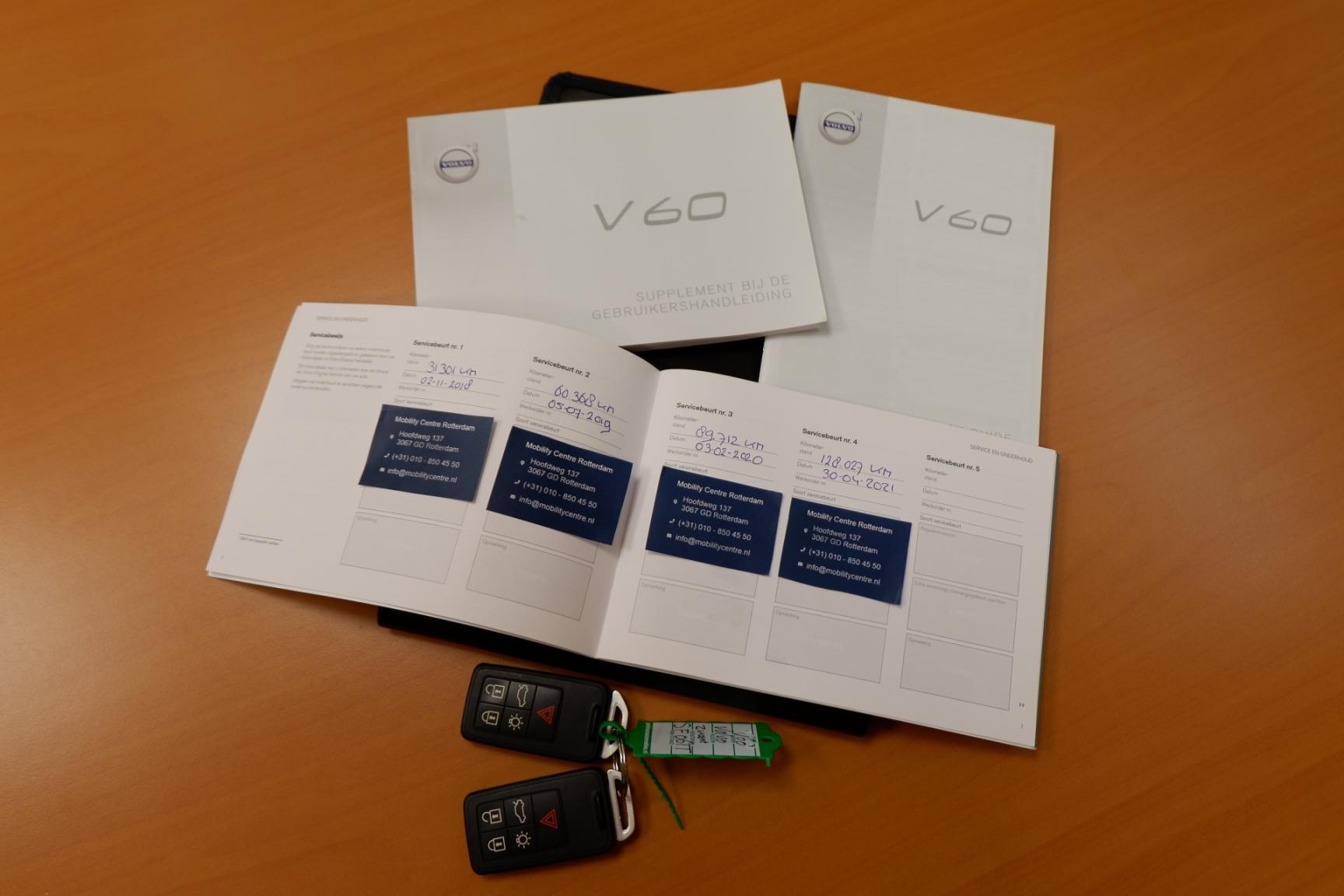 Volvo-V60-40