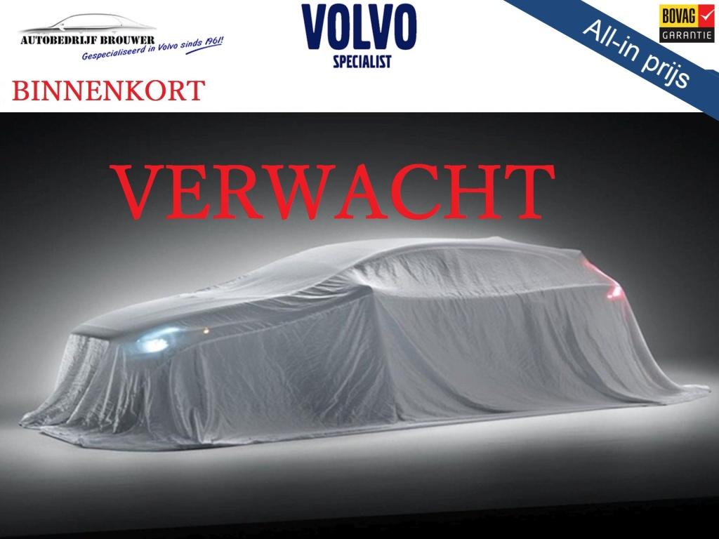 Volvo-V90-thumb