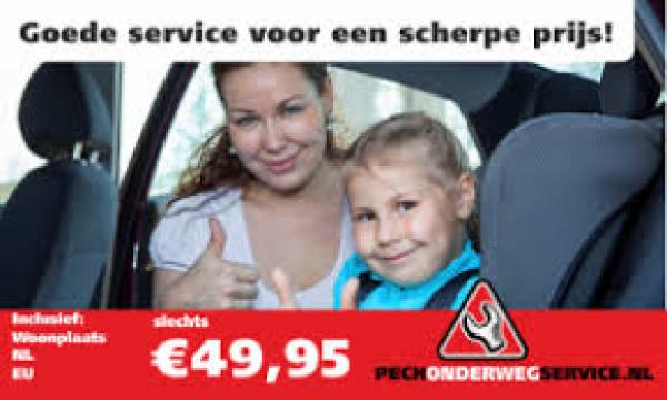 24/7 mobiliteitsservice in Europa! *NIEUW BIJ BROUWER*-2020-04-21 13:41:10