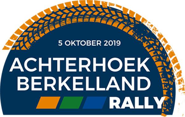 Achterhoek Berkelland Rally-2021-09-08 20:07:08