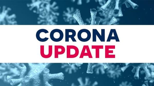 "Corona update - Autobedrijf Brouwer ""gewoon"" geopend"