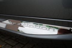 Volvo-XC60-45