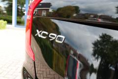 Volvo-XC90-20