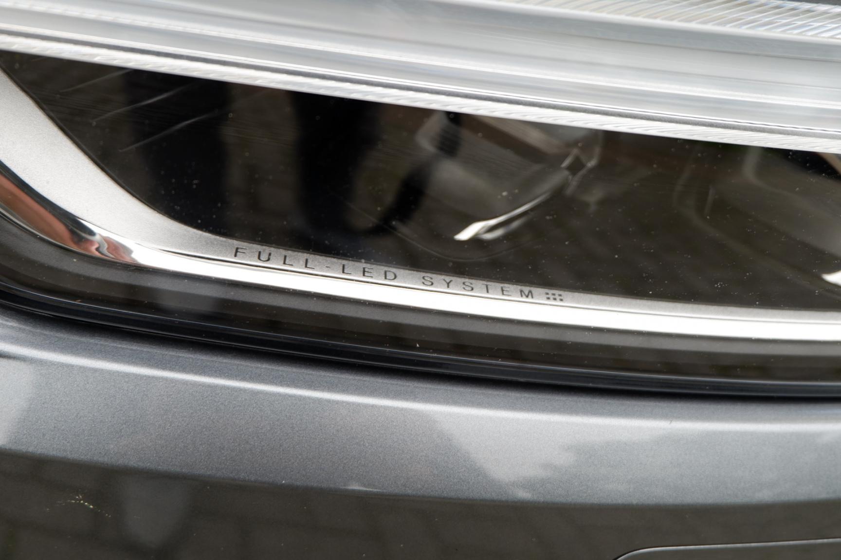 Volvo-XC60-23