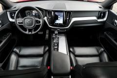 Volvo-XC60-1
