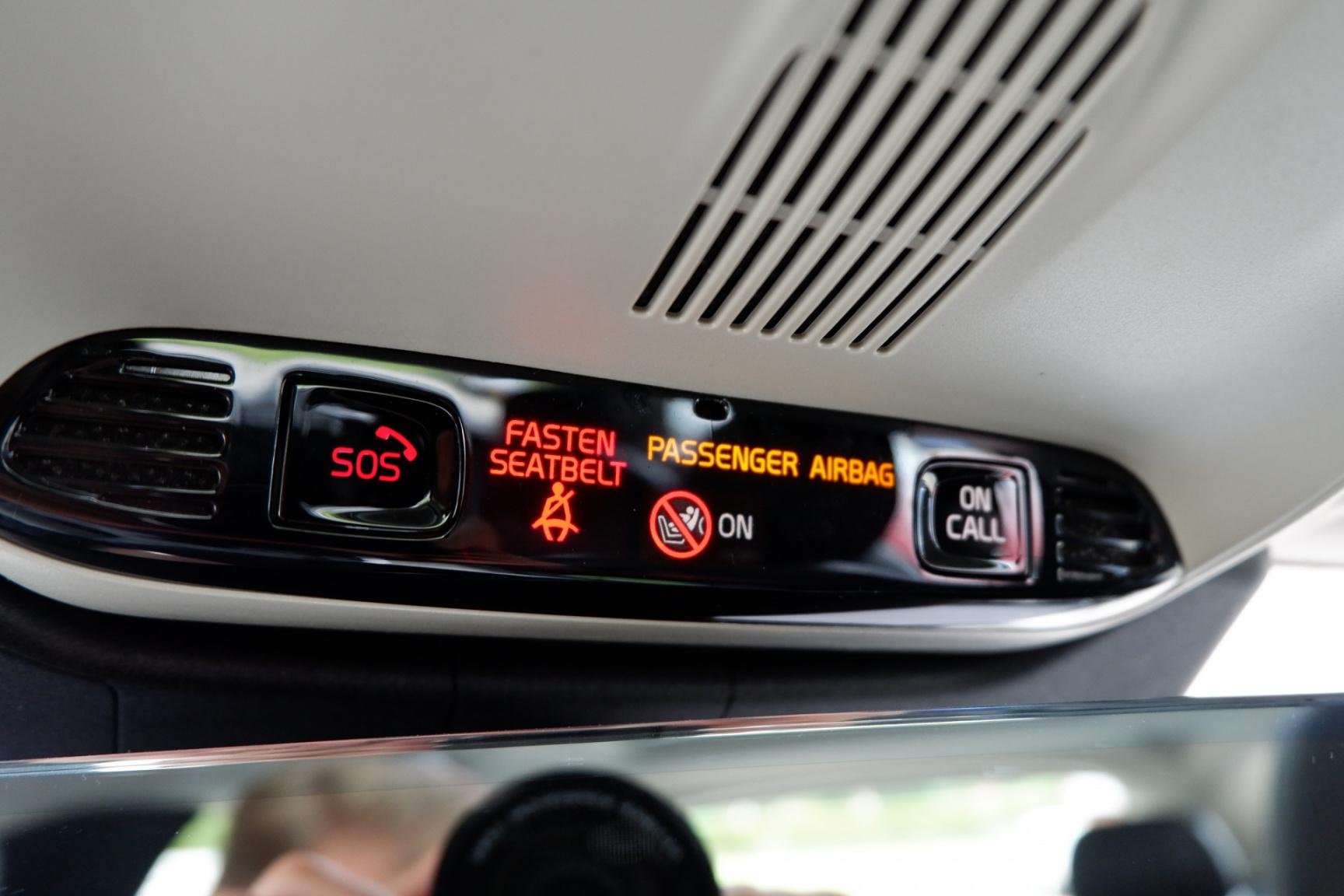 Volvo-XC60-36