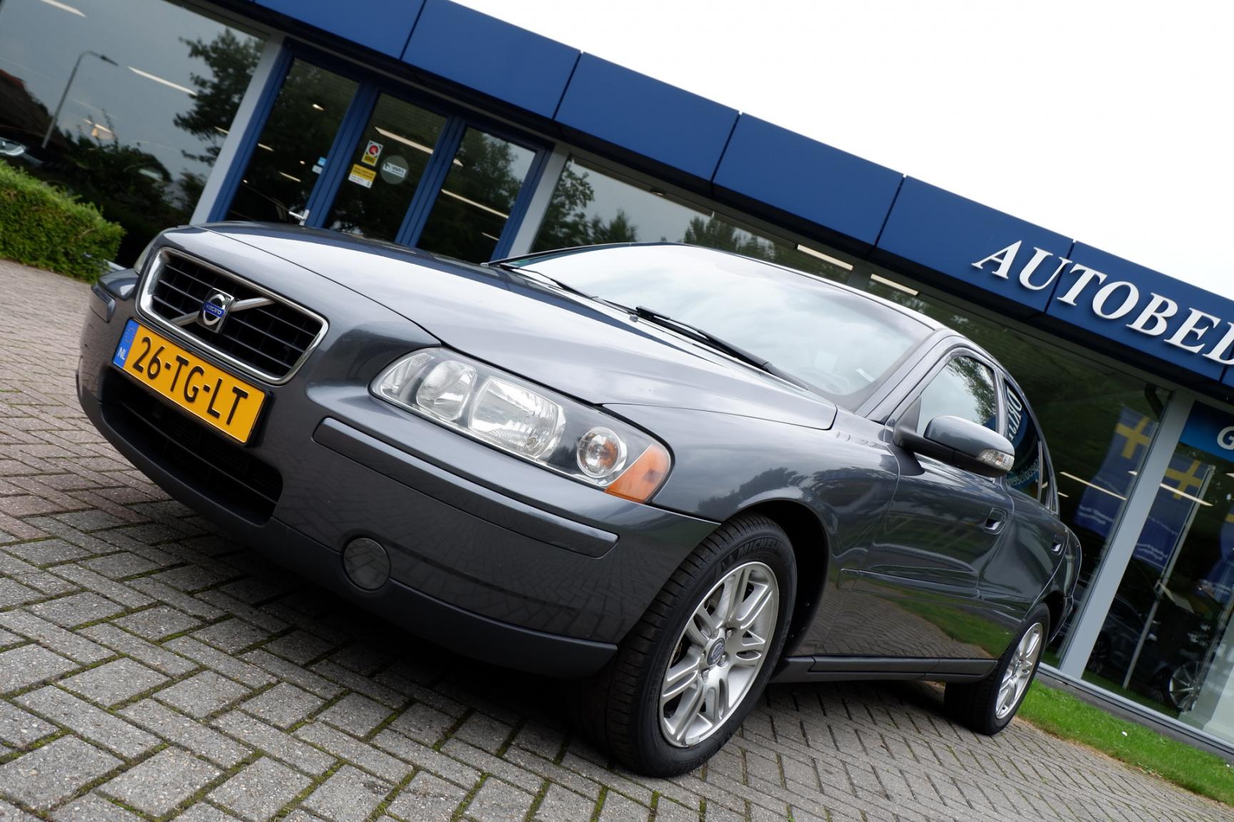 Volvo-S60-12