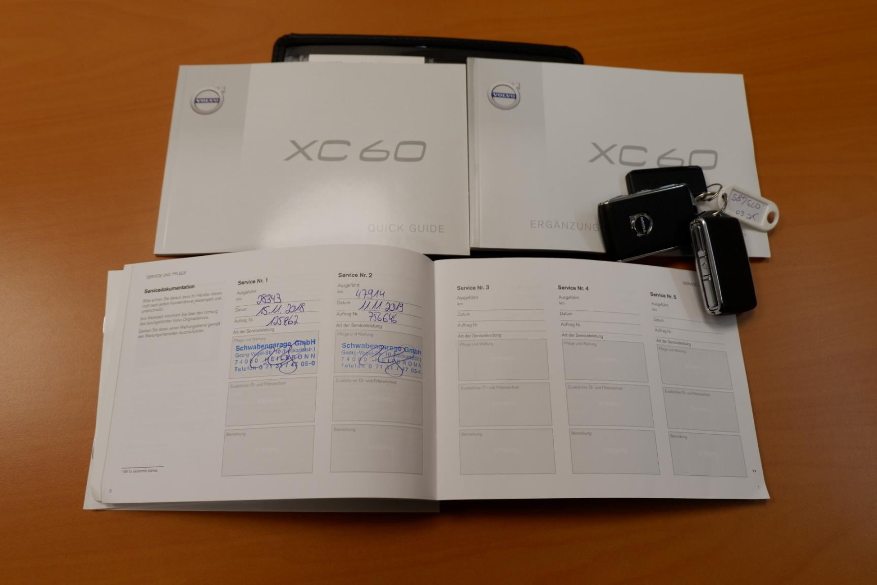 Volvo-XC60-49