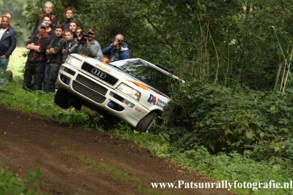 Brouwer Rallysport in Achterhoek-2021-09-08 20:07:43