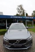 Volvo-XC60-22