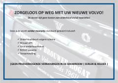 Volvo-XC60-6